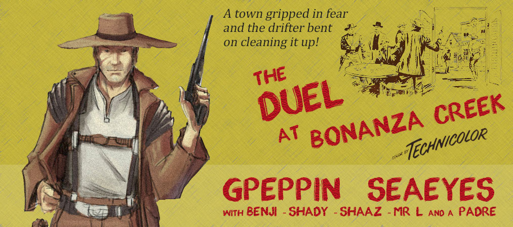 duel-at-bonanza-creek.jpg